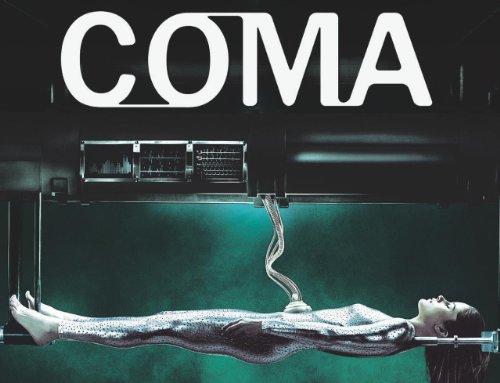 Coma, Teil 1