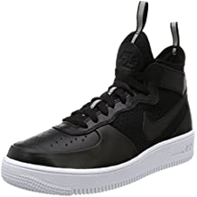 8b8fff6e161 Nike Air Force 1 Ultraforce Mid - Zapatillas Deportivas