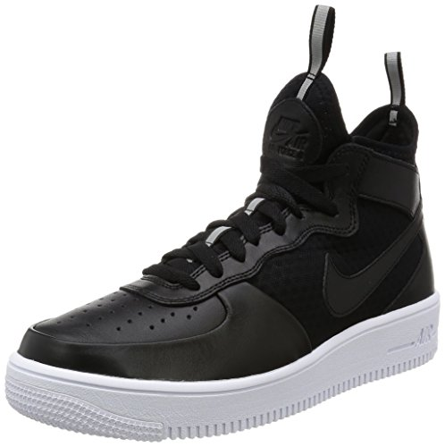 De Nike Force 1 Baratos Air Ofertas Flyknit Low Precios Amazon WEH29YDI
