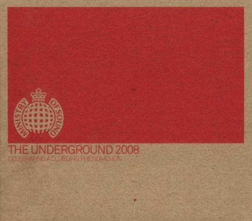 The-Underground-2008
