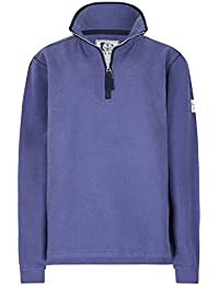 Lazy Jacks Sweatshirt 1/4 Zip