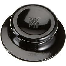 WMF 0890516010 - Pomello per coperchi