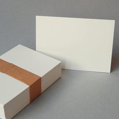 Papyrus 88042302 Multifunktionspapier Rainbow 120 g//m² A4 250 Blatt hellgelb