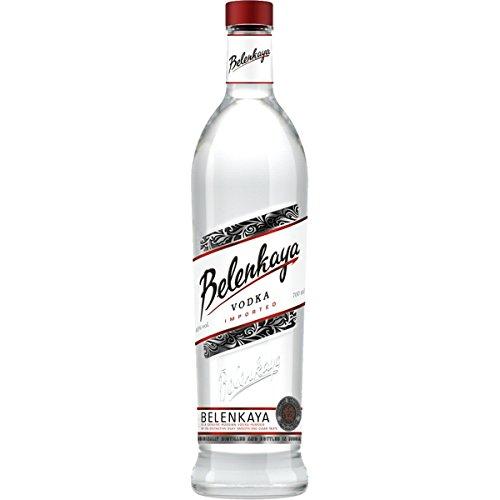 Belenkaya-Lux-Russischer-Vodka-07-l