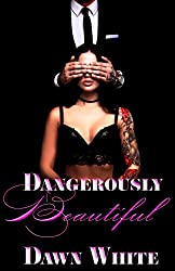 Dangerously Beautiful: A Womens Sleuth Thriller (Deceptive Beauty Book 1)