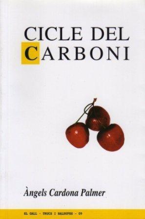 Cicle del carboni (Trucs i baldufes, Band 9)