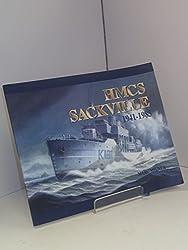 HMCS Sackville 1941-1985