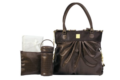 kalencom-ltimo-paal-bolsa-de-asas-city-slick-brown-chocolate