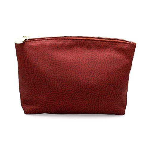 Beauty case BORBONESE Donna Brule - 940215-296-T09