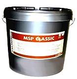 Schönox MSP Classic Kleber für Parkett, 16 kg