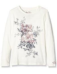 Pepe Jeans London Camiseta Manga Larga Candela