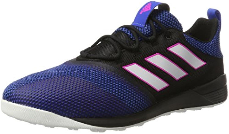 Adidas Ace Tango 17.2 TR, Botas de Fútbol para Hombre