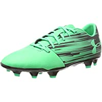 Amazon.es  Under Armour - Botas   Fútbol  Deportes y aire libre 949a6cbe59834
