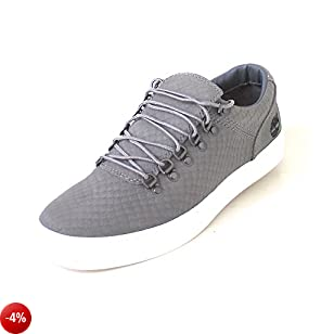 Timberland Adv 2 0 Cupsole Alpi STEEPLE GREY, MAN, Size: 41.5 EU (8 US / 7.5 UK)