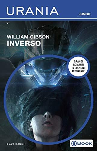 Inverso (Urania Jumbo)