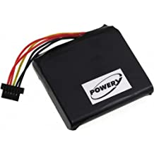 Batería para TomTom Modelo VF6M