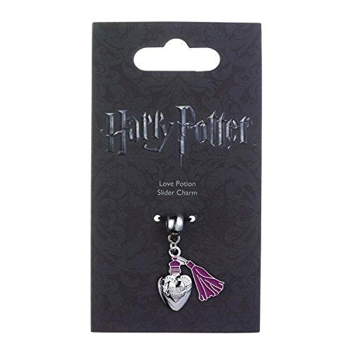 harry-potter-official-love-potion-slider-charm-bead-the-carat-shop-bracelets