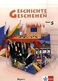 ISBN 9783124115904