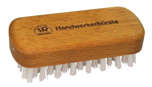 herramientas-cepillo-para-jardn-y-artesana