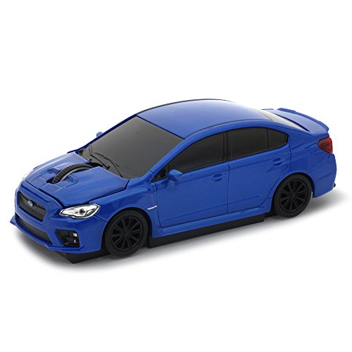 official-subaru-impreza-wrx-car-wireless-laser-computer-mouse-blue