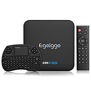 Android-TV-Box-216G-Mini-Clavier-Android-60-4K-3D-Suppors-WiFi-S905X-Quad-core-cortex-A53-Smart-TV-Box