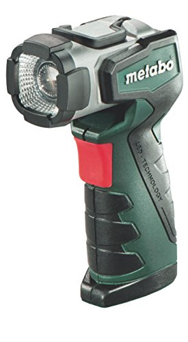 metabo-power-maxx-ula-60036700-battery-powered-led-torch