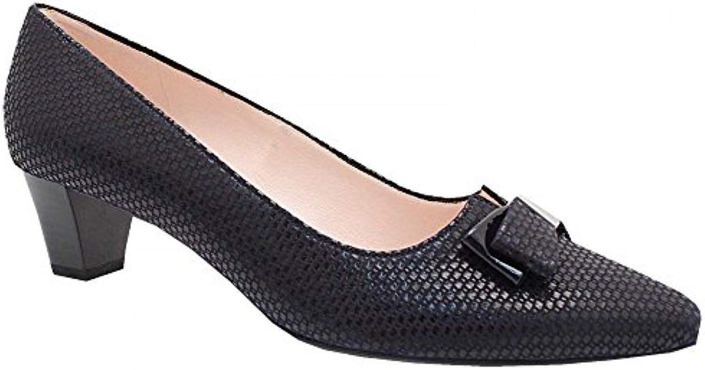 des chaussures à à à talon plat cour peter kaiser b071zn2tk8 parent. 940cde