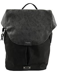 caf0ec093085e Suchergebnis auf Amazon.de für  Zwei - Handtaschen  Schuhe   Handtaschen