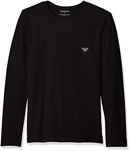maglietta-uomo-emporio-armani-art-111023-6a725-00020-colore-foto-misura-a-scelta-s-nero
