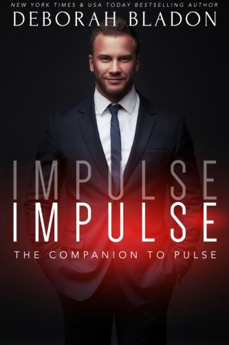IMPULSE - The Companion to Pulse