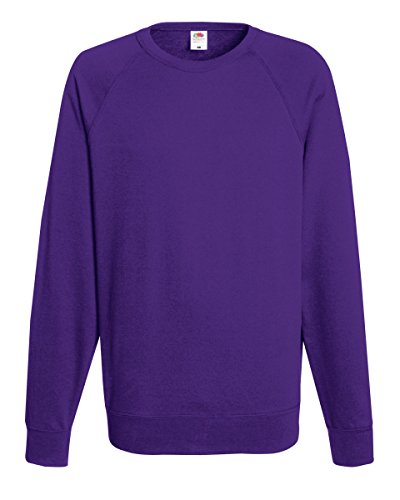 fotl-mens-lightweight-raglan-sweat-colourpurple-sizexl