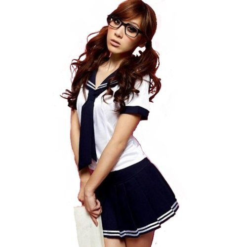 sailor-cosplay-innocent-school-schoolgirl-school-uniform-japan-import