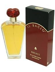 Princess Marcella Borghese Il Bacio Eau De Parfum en vaporisateur pour vous 50ml