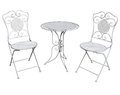 Tisch Stühle Antik Gebraucht Kaufen 3 Produkte Bis Zu 64 Günstiger