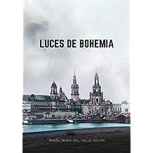 Luces de Bohemia: Edición para ESTUDIANTES - Eso y Bachillerato