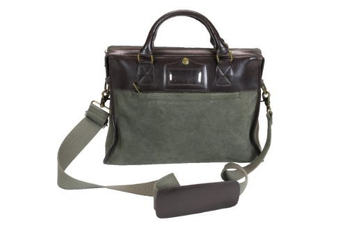 ducti-cavalier-laptop-attache-bag-green-by-ducti