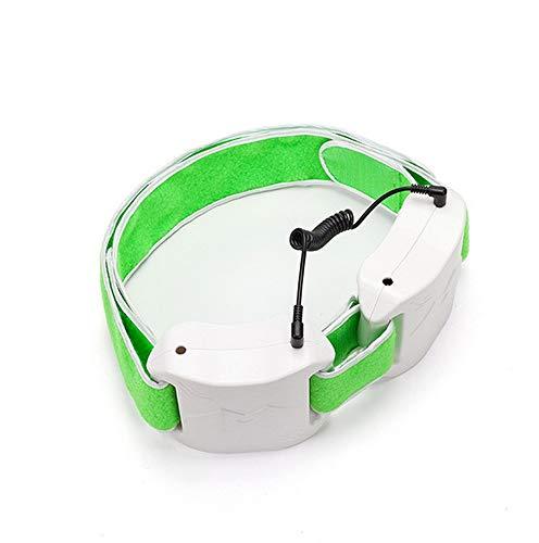 LYY®Vibración Cinturón Masajeador Adelgazante Faja