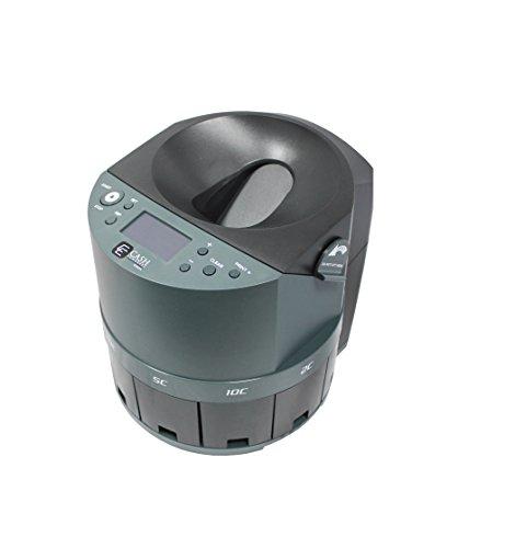 Münzzähler CCE 4000