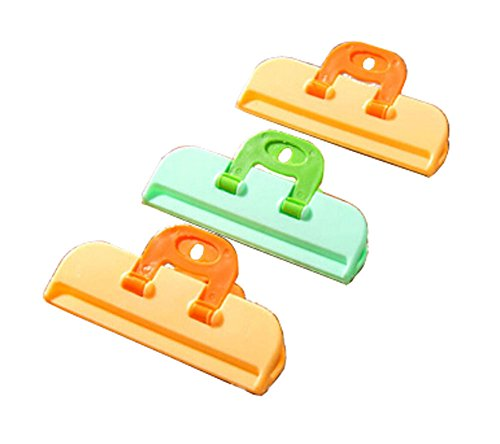 set-de-12-belle-sealing-clips-clips-sac-alimentaire-couleur-alatoire