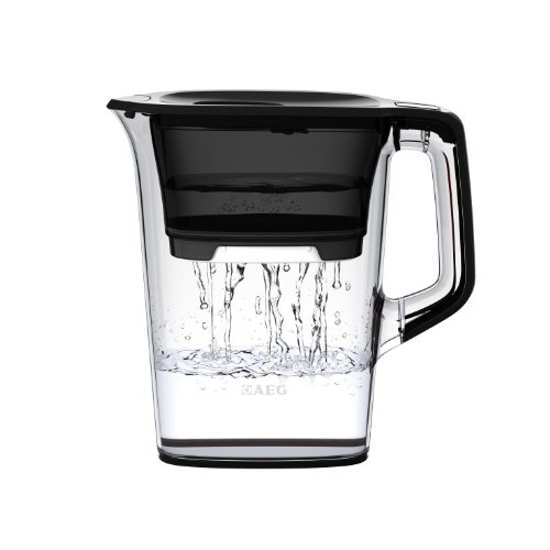 aeg-awfljl-2-aquasense-1000-water-filter-ebony-black