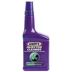 Wynns Injecteur Cleaner (Essence et diesel) pas cher