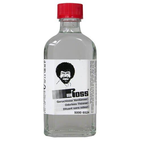 bob-ross-diluant-sans-odeur-125-ml
