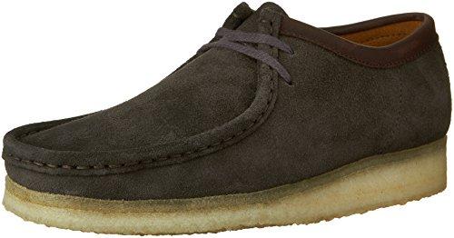 clarks-originals-3640-chaussures-de-ville-a-lacets-pour-homme-multicolore-multicoloured-gris-charcoa