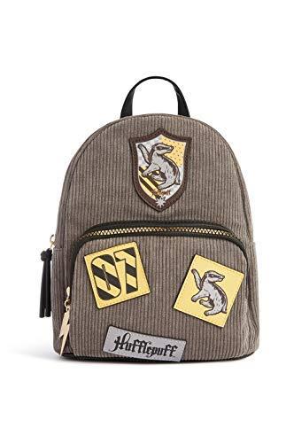 Harry Potter Oficial Infantil Mochila Escolar