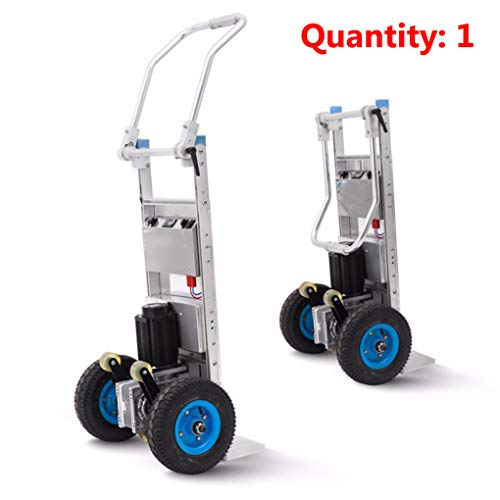 Carretilla con motor/ /Motor Honda Pro/ /hidrost/ática/ /Basculante
