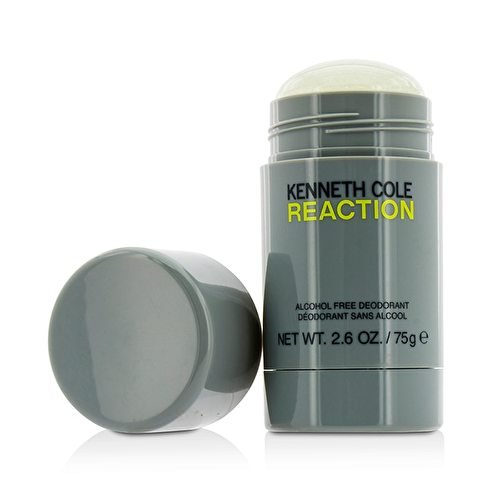 kenneth-cole-reaction-fur-manner-von-kenneth-cole-deodorant-stick-26-oz