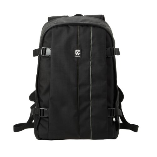 crumpler-jackpack-full-photo-backpack-black-grey