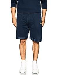 UCLA - Short de running - Longueur genou - Homme