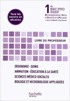 sms-biologie-et-microbiologie-1re-bac-pro-assp-livre-professeur-ed-2012-de-martine-lovera-carine-chiarazzo-aline-molinari-26-juillet-2012