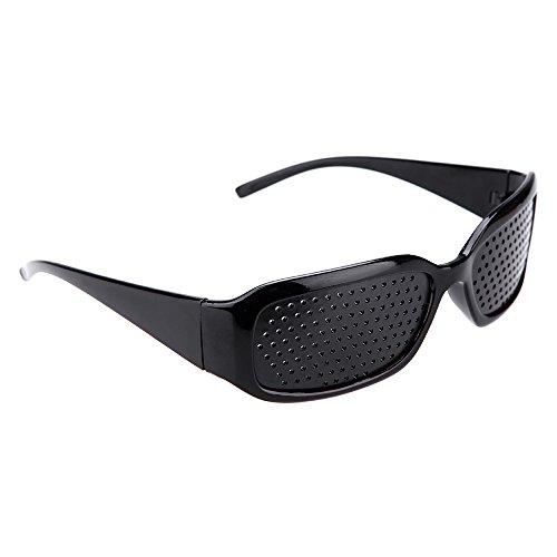 inflagentm-unisex-eyesight-improve-vision-care-pinhole-spectacles-pin-eyes-vision-training-exercise-
